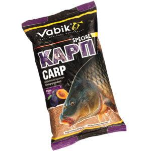karp-sliva-1