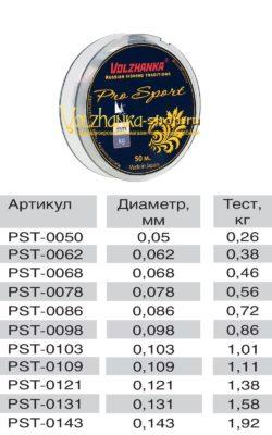 leska_pro_sport (2)