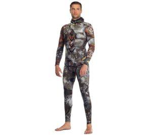 okhotnichiy-gidrokostum-omer-camu-3d-7mm-jacketpants-96233287044367