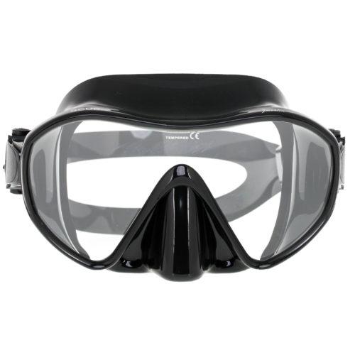 marlin-frameless-scuba-black.800x800w