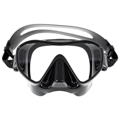 marlin-frameless-scuba-black1.800x800w