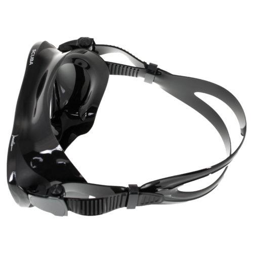 marlin-frameless-scuba-black3.800x800w