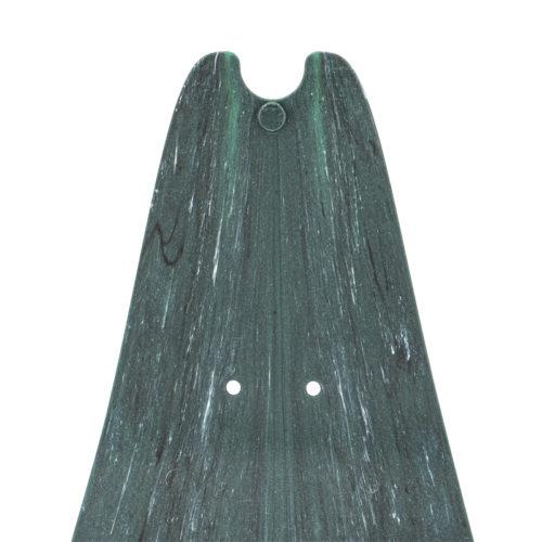 lopast-green-4.800x800w