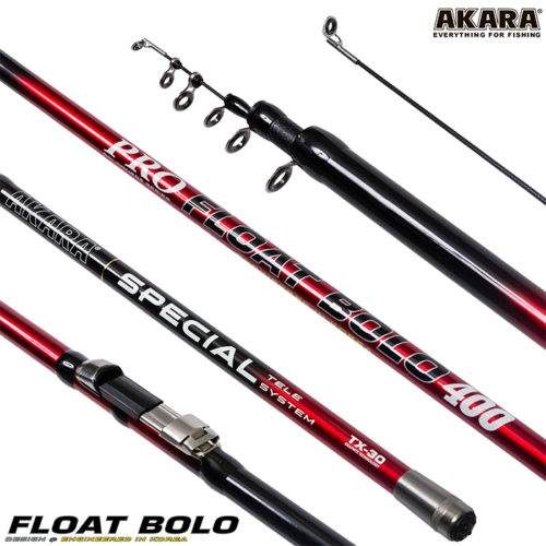 afb-400-500-600
