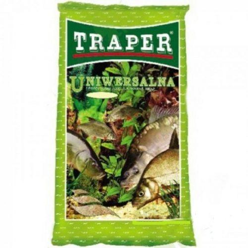 full_prikormka-traper-populyarnaya-universalnaya-1kg
