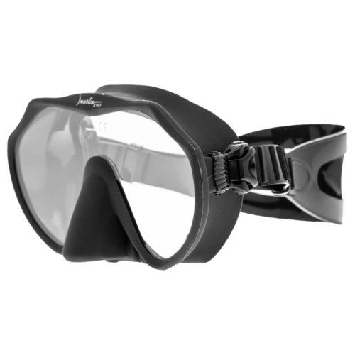 frameless-evo-black-3.800x800w